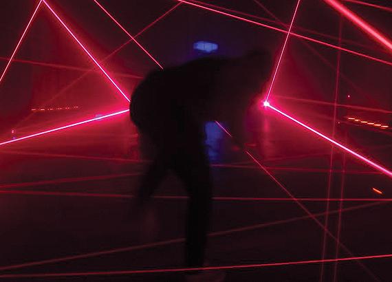 Laser-Maze-large