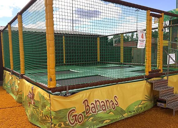 Go-Bananas-Trampolines-large