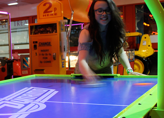 Arcades-large