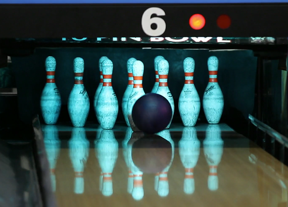 Bowling-large