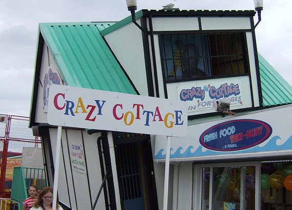 Crazy-Cottage-large