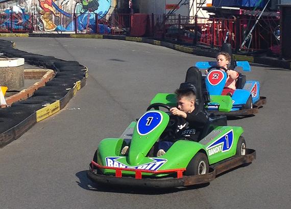 Go-Karts-large