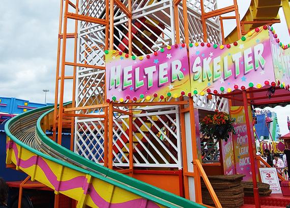 Helter-Skelter-large