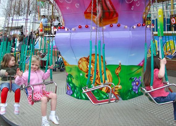 Mini-Swings-large