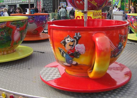 Teacups-large