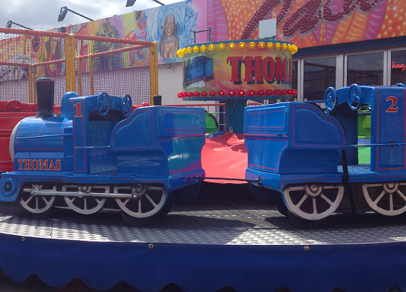 Thomas-Train-large