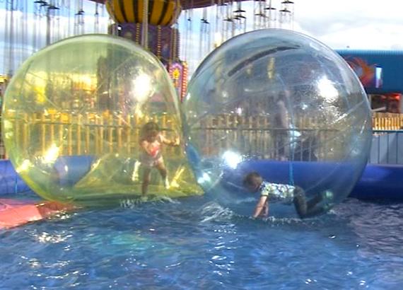 Waterballs-large