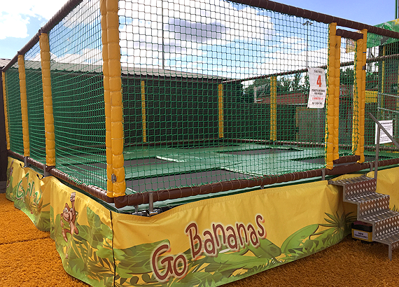 Go-Bananas-Trampolines-large