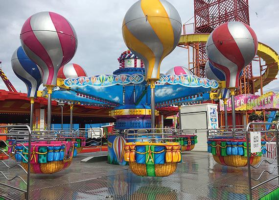 samba-balloons